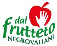 Dal frutteto Negro Valiani