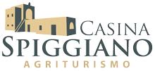 Agriturismo Casina Spiggiano
