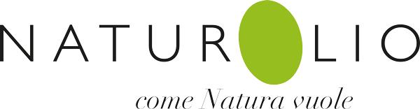 Naturolio Trade Mark